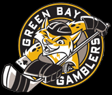Green Bay Gamblers Hockey