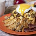 Breakfast Bratchos